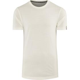 Maloja RunatschM. T-Shirt Herren mountain sun